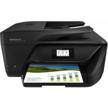 MFP InkJet A4 HP OfficeJet 6950, štampač/skener/kopir/fax duplex WiFi mreža