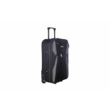 Kofer Enova Madrid veliki, crna