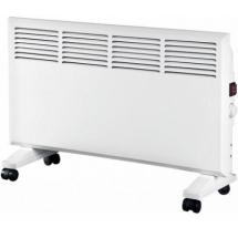 Panelni radijator Prosto FK-Y113/2000 2000w