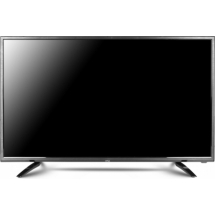 "Televizor 40"" Smart Android LED Fox 40DLE178,Full HD"