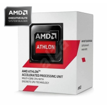 Procesor AMD AM4 Athlon X4 Quad-Core 950, 3.80GHz BOX