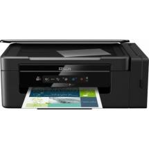 MFP Inkjet A4 Epson L3050 CIS, štampač/skener/kopir, USB, WiFi 33ppm