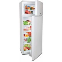 Kombinovani frižider 1.44m/42l/171l, Vox KG2550