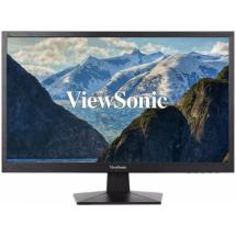 "Monitor 23.6"" ViewSonic VA2407H TN, 1920x1080 (Full HD) 5ms"