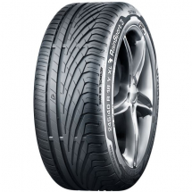 215/55R17 RainSport 3 94V FR