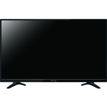 "Televizor TV 32"" LED STELLA S32D50, 1366x768 (HD Ready), HDMI, USB"