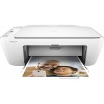 MFP InkJet A4 HP DeskJet 2620, štampač/skener/kopir WiFi