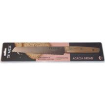 Nož za hleb Texell  TNA-H215, 20.4cm