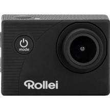 Akciona kamera Rollei Actioncam AC 372, HD