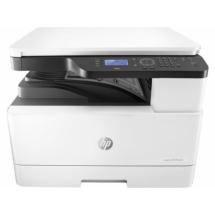MFP Laser A3 HP M436dn, štampač/skener/kopir, duplex LAN