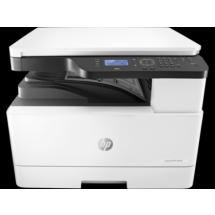 MFP Laser A3 HP M436n, štampač/skener/kopir, LAN