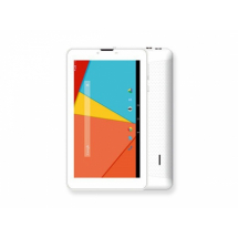 "Tablet Xwave XPad M9 3G-2G beli, 7"",QC 1.3GHz/2GB/8GB/3G+Voice/DS/Android 8.1"