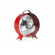 Ventilator podni bez postolja Tristar, VE-5963