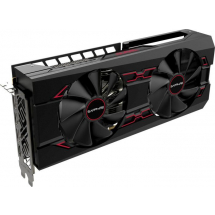 B-Roba Grafička kartica AMD Radeon RX VEGA 56 Sapphire 8GB HBM2/HDMI/3xDP/11276-02-40G