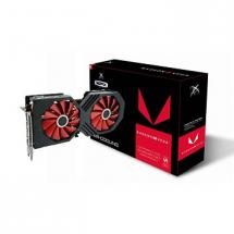 XFX Radeon RX 580 GTS Core 8GB GDDR5 256bit - RX-580P8DFD6