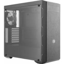 Kućište Cooler Master Box MB600L Window, MCB-B600L-KA5N-S02