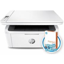 MFP Laser A4 HP M28w, štampač/skener/kopir Wifi