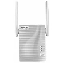 Bežični Extender Tenda A301, Acces point 300Mb/s na 2.4GHz, LAN 10/100Mb/2xMIMO/
