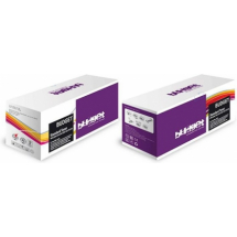 Toner Budget TK-1110 FS-1040/1020MFP/FS-1120MFP 2500 str.