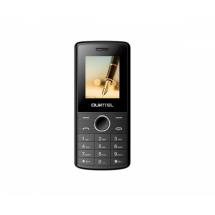 """Mobilni telefon Oukitel L3 DS crni, 1.77"""" 1000mAh/Kamera"""