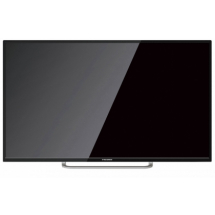 "Televizor 32"" Smart Android LED Favorit 32DN4M3T2, HD Ready"