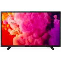 "Televizor 32"" LED PHILIPS 32PHT4203/12 , HD Ready"
