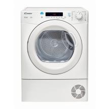 Mašina za sušenje veša 10kg/kondenzaciona, Candy CS C10DG-S