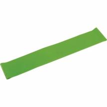 Traka za vežbanje Amila Small Loop 60cm - medium, 96602
