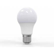 Sijalica LED XLED, E27, 12W, dnevna svetlost