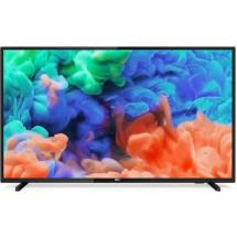 "Televizor 58"" Smart LED Philips 58PUS6203/12, 4K Ultra HD"