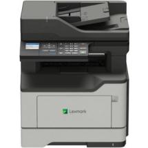 MFP Laser A4 Lexmark MB2338adw, 1200dpi, štampač/skener/kopir/fax, 38ppm, Duplex