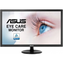 "Monitor 23.6"" Asus VP247HAE VA, 1920x1080 (Full HD) 5ms"