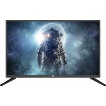 "Televizor 32"" LED Vox 32DSA314H, HD Ready"