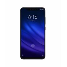 """Smart telefon Xiaomi Mi 8 Pro Tansparent DS Crni 6.21""""FHD, OC 2.8GHz/8GB/128GB/12+12&20Mpx/8.1"""