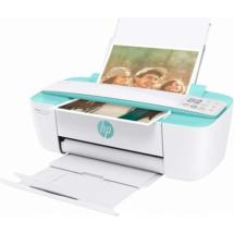 MFP InkJet A4 HP DeskJet Ink Advantage 3789, štampač/skener/kopir WiFi T8W50C