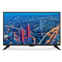 "Televizor 32"" LED Elit L-3217ST2, HD Ready"