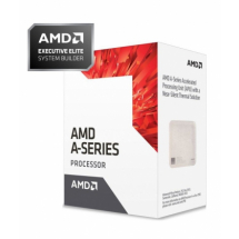 Procesor AMD FM2+ APU A8-7680, 3.5GHz BOX