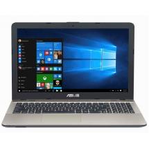 Asus VivoBook Max X541SA-XO591 (90NB0CH1-M11410)