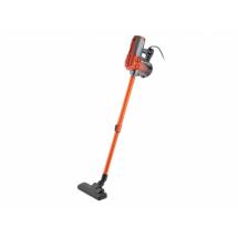 Usisivač Favorit FVC 585 600W, narandžasto-sivi