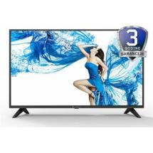 """Televizor 40"""" LED Blueberry BLT40F1D, Full HD"""