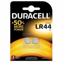 Baterije A76 alkalne LR44  Duracell specijal 508223, 1/2