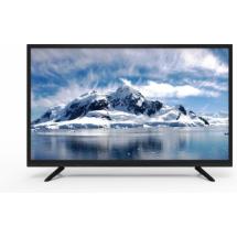 """Televizor 40"""" LED Elit L-4017ST2, Full HD"""