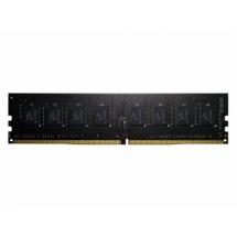 Memorija DIMM DDR4 4GB 2666MHz GEIL CL19, GAP44GB2666C19SC