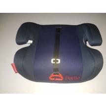 Auto sedište Primebebe Booster grupa 2/3 (15-36kg) Mornarsko plava, 0171195