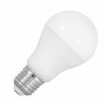 Sijalica LED Prosto E27, 10W, dnevna svelost