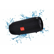 Zvučnik 1.1 Blueberry BoomCat 9 20W, FM/Pow.Bank/USB/MicroSD/BlueLink+