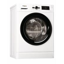 Mašina za veš 7kg/1200obr/A+++, Whirlpool FWSG71283BV EE
