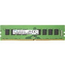 Memorija DIMM DDR4 4GB 2133MHz Samsung , AMD