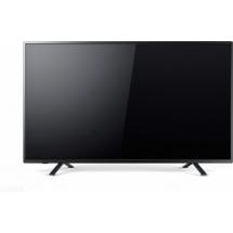 """Televizor 49"""" Smart Android LED Elit L-4917UHDTS2, 4K Ultra HD"""