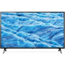 "Televizor 49"" Smart LED Lg 49UM7100PLB,  4K Ultra HD"